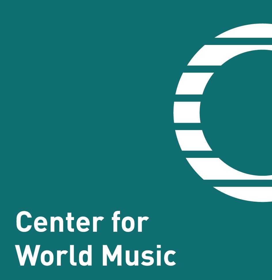 ???laade.logoCenterForWorldmusic???